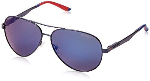 carrera-ca8010s-polarizadas-gafas-de-sol-de-aviador