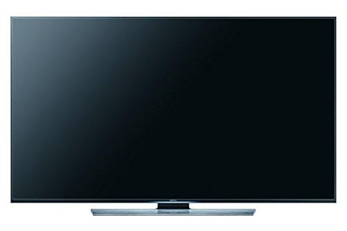 Abbildung Samsung UE85HU7590 214 cm (Fernseher,1000 Hz)