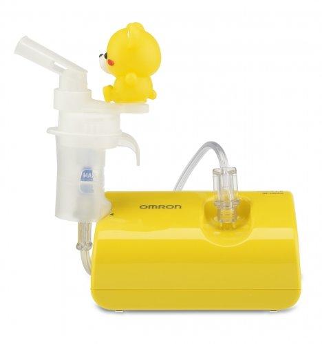 omron-ne-c-801-kd-compair-nebulizador