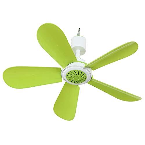 Fan Fan Ventilador de Techo Ahorro de energía Iluminación de Ventilador de Techo Ventilador de Techo...