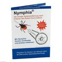 nymphia-zecke-rimozione-1-pezzi