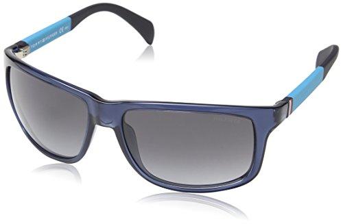 tommy-hilfiger-2167084nj59hd-tommy-hilfiger-lunettes-de-soleil
