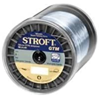 Schnur STROFT ABR Monofile 500m 0.280mm-7.30kg