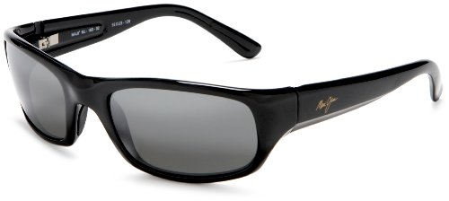 maui-jim-103-02-103-02-gloss-black-stingray-rectangle-sunglasses-polarised-fish