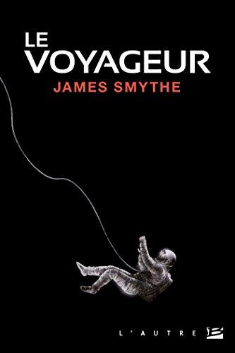 """<a href=""""/node/2961"""">Le voyageur</a>"""