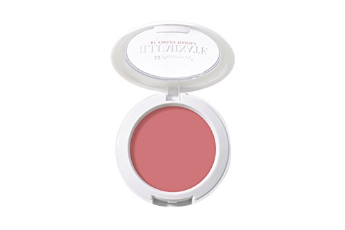 Illuminate by Ashley Tisdale: Cream Cheek & Lip Tint - Rose (Lip Bh)