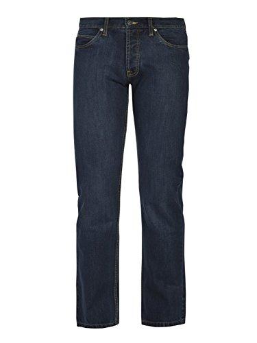 Preisvergleich Produktbild ProJob 642507 – 57 – 3330 Straight Jeans,  denim blue,  Größe 33 / 30