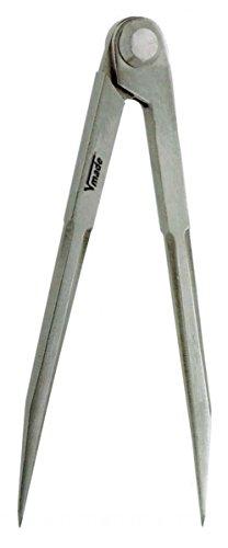 Vogel 302406 - Compas bisagra puntas din-6486 300mm