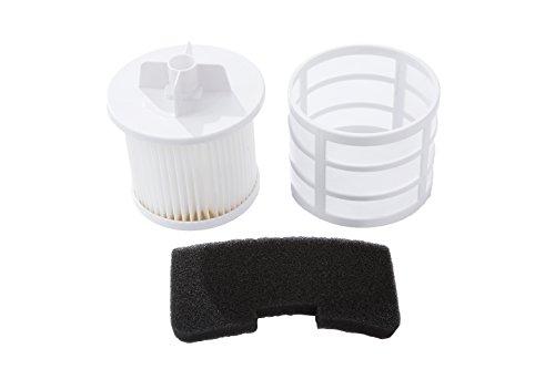 Zoom IMG-2 green label kit di filtro