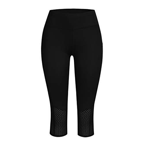Pantalon armand thiery Les meilleurs de Novembre 2019 Zaveo