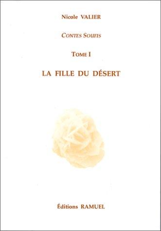 contes-soufis-tome-1-la-fille-du-dsert
