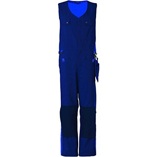 fcb5499526 Moonline nightwear Herren Pyjama Schlafanzug Kurz Herren Pyjama Kurz Herren  Shorty Schlafanzug aus 100/%