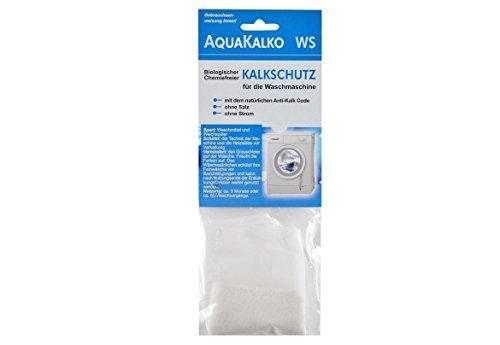 aqua-kalko-lime-aid-washing-machine-limescale-dhl-24h