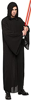 Rubie's-déguisement officiel - Star Wars- Déguisement Costume Deluxe Sith - adulte modèle aléatoire- ST-16223 (B002LMK9ZG) | Amazon price tracker / tracking, Amazon price history charts, Amazon price watches, Amazon price drop alerts