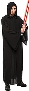 Rubie's-déguisement officiel - Star Wars- Déguisement Costume Deluxe Sith - adulte modèle aléatoire- ST-16223 (B002LMK9ZG) | Amazon Products