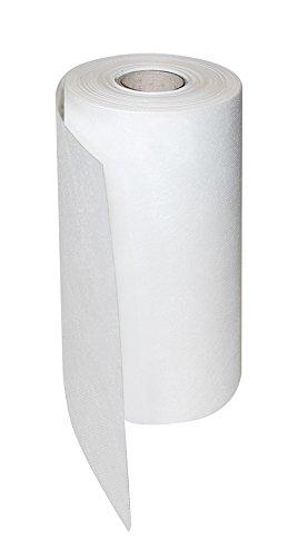 Tenax 1A100491 Mat Stripe Nastro adesivo per la giunzione di prati sintetici 2000 x 23 cm