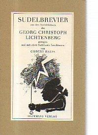 Sudelbrevier. (7064 683)