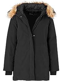 Suchergebnis auf für: Hallhuber Jacken Jacken