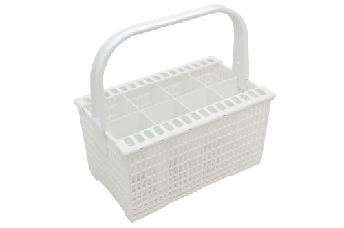 zanussi-dishwasher-cutlery-basket-genuine-part-number-50266728000