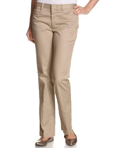 Salopette da uomo Dickies in jeans con pettorina rigida Indigo Rigid 30 W/30 L