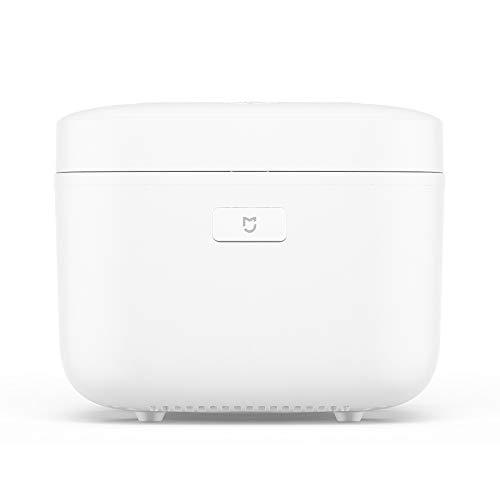 Bright love Xiaomi Smart Home IH arroz Cocina 3L IH Cast ferroaleaciones presión Cocina calefacción multicocina Cocina App Wireless Control