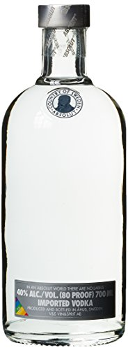 absolut-vodka-no-label-1-x-07-l
