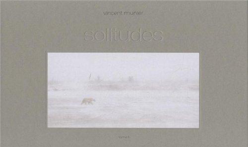 Solitudes II