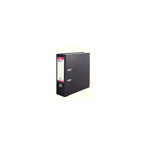 sterling-space-binder-jumbo-lever-arch-file-black