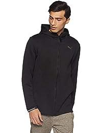 2542d41e9e4c Amazon.co.uk  Puma - Coats   Jackets Store  Clothing