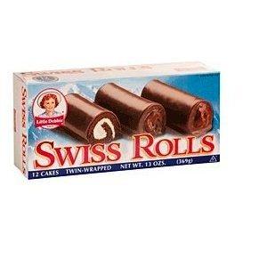 little-debbie-swiss-roll-pack-of-6