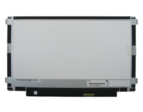 Boehydis Nt116whm-n21 Replacement Laptop LCD Screen 11.6
