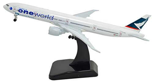 tang-dynastytm-1400-standard-edition-boeing-b777-cathay-pacific-airways-metal-airplane-model-plane-t