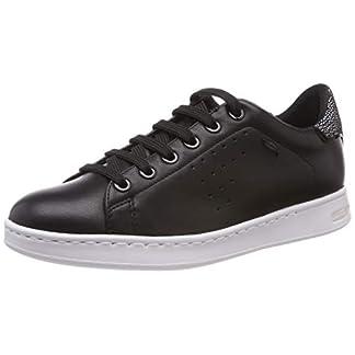 Geox Damen D Jaysen A B020bb08510 Sneaker 1
