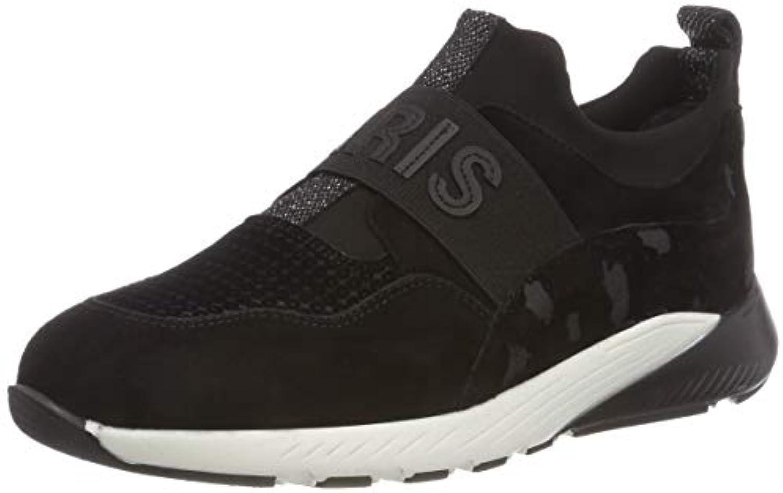 Gentiluomo   Signora Maripé 27504, Slip-on scarpe scarpe scarpe da ginnastica Donna promozioni Affordable Molto pratico | Eleganti  10d7f2