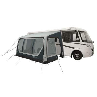 Outwell Ripple Motor 440SA L Busvorzelt… | 05709388091482