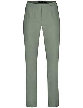Los conocidos pantalones para mu
