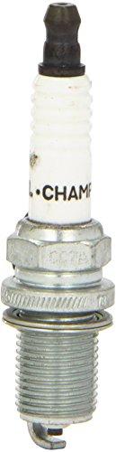 Champion OE033/T10 Bougie d'allumage