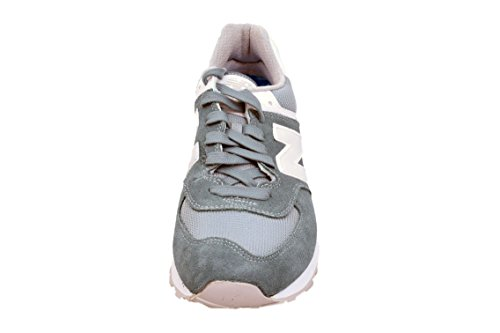 New Balance 574, Sneaker Uomo Verde