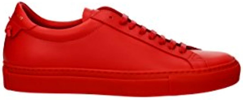 Supra ELLINGTON Herren Sneakers   Billig und erschwinglich Im Verkauf