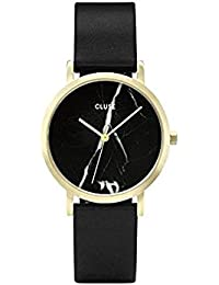 Reloj Cluse para Adultos Unisex CL40102