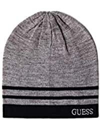 Guess CAPPELLO AM7787WOL01
