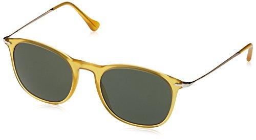 persol-3124s-occhiali-da-sole-uomo-yellow