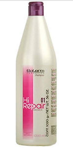 salerm-hi-repair-champu-tratamiento-botox-plus-01-reparador-queratina-1000ml