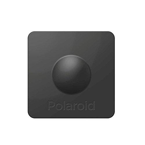 polaroid-montura-de-lamina-magnetica-cuadrada-para-cube-y-cube-para-cualquier-superficie-que-no-sea-