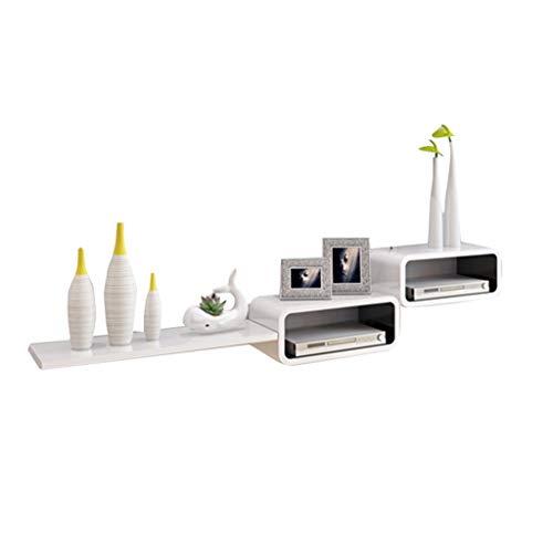 Tavolino da letto per colazione elementi angolari tv vetrine angolari per soggiorno mensola angolare parete murale con sfondo decorativo camera da letto decorativa con cuscinetto 20 kg