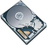 Festplatte Hitachi Ultrastar 36GB SCSI LVD 80p 10000rpm