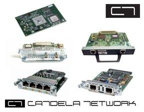 Cisco AIM-ATM-1E1 -