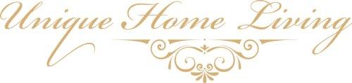 UNIQUE-HOME-LIVING-LE-COEUR-PORTRARITRATTO-A-FORMA-DI-CUORE-CON-PIEDISTALLO-DA