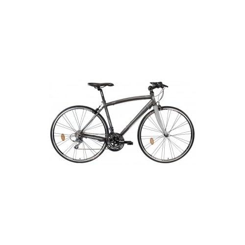 31VX Pv1TuL. SS500  - Lombardo Ventimiglia 2200 28 Inch 47 cm Men 24SP Rim Brakes Grey