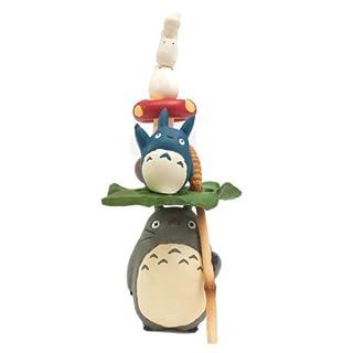 Artbox Nachbar Totoro Figuren, 4970381176914